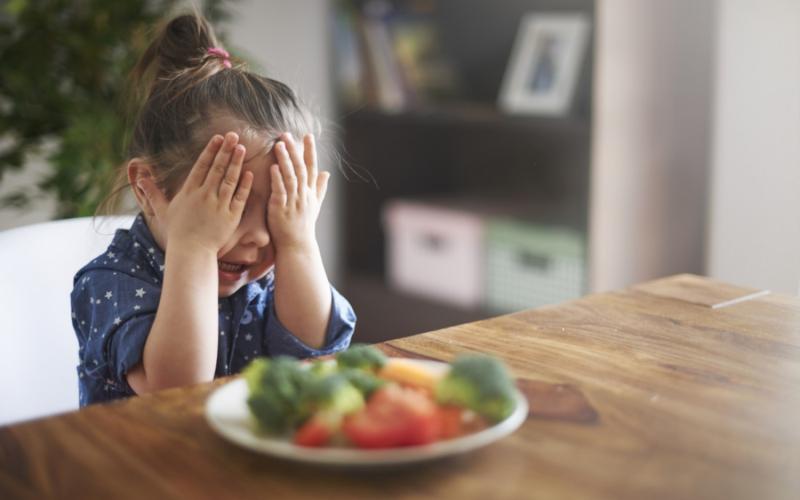 Грешките в храненето, които допускаме неволно
